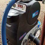 Airflex Storm Carpet Cleaning Machine