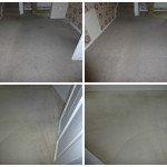 Carpet Cleaning Heysham